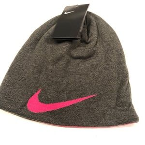 Nike stocking cap